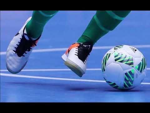 soccer-correct-score-prediction-for-tomorrow