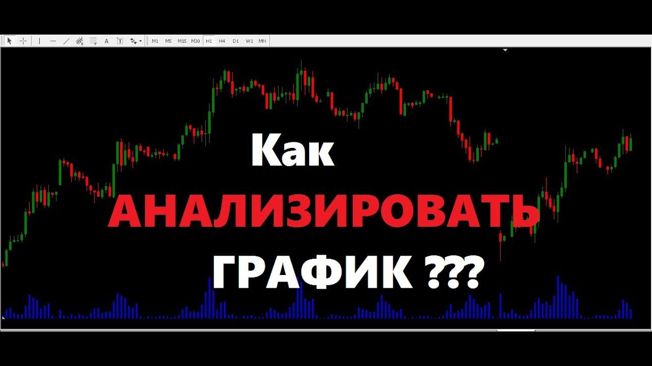 Как играть на фондовой бирже через интернет byfly