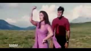 Tu Mere Saamne Chori Chori Rani Mukherjee And Ajay Devgan