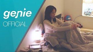 고나영 na young koh - 하나에서 둘 Separated Official M/V(short movie ver.) - Stafaband