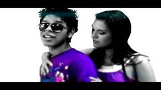 Angel Mick - Confesion De Amor YouTube Videos