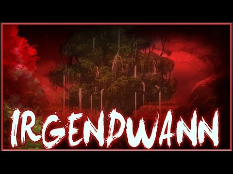 Gronkh & Celeria & Infinnity & Chillyman - Irgendwann [Best of April Outro]