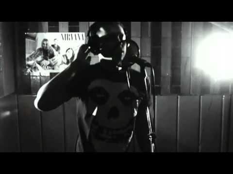 Godsmack - I Stand Alone (Vocal cover)