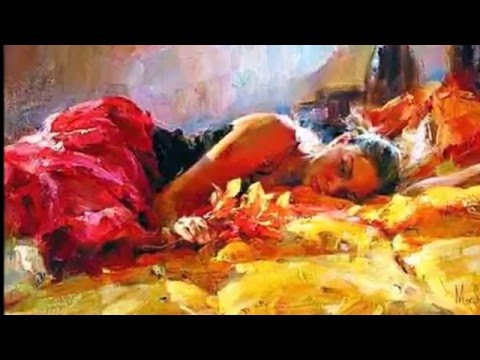 Sone Do Khwab Bone Do | Citylights | Arjit Singh