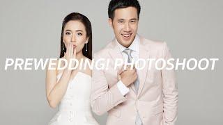 boomtharis-ถ่ายพรีเว้ดดิ้ง-pre-wedding-photoshoot