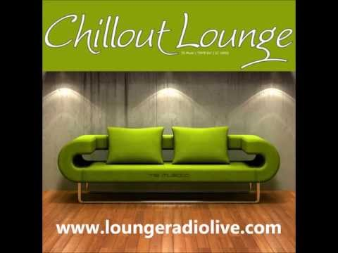 Free Internet Radio Chillout Lounge - www.loungeradiolive.com