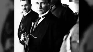 Mustafa Kemal AtatÜrk - Türk Ordusu