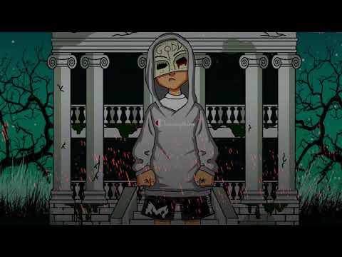 LiL GoDD - JAIL (Slipknot 'SURFACING' Sample)