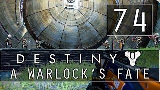[74] A Warlock