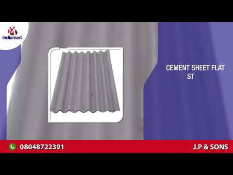cement-and-roofing-sheet-wholesale-supplier