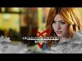 MAJIK - Save Me | Shadowhunters 2x02 Music [HD]
