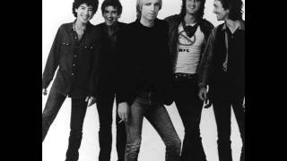 Tom Petty & the Heartbreakers - Free Fallin'