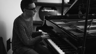 """Above & Beyond """"We Are All We Need"""" - The Making of the Album"""