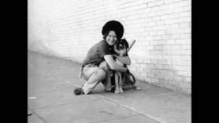 Little Girl Blue [Live in Toronto] - Janis Joplin