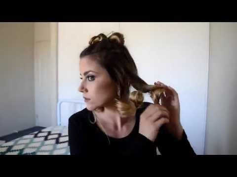 rodeo-queen-hair-tutorial