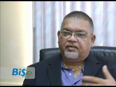 Oil refinery key to determining energy cost in Guyana