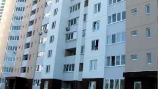 Купить квартиру Урловская 38(, 2012-08-22T16:13:03.000Z)