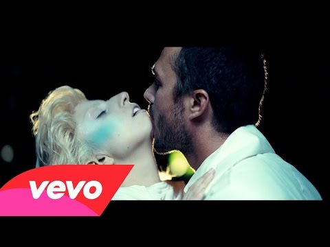 Lady GaGa You and I Video Meaning and Analysis