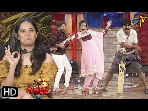 Jabardasth | 25th July 2019 | Latest Promo