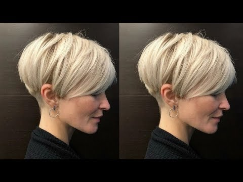 short-haircuts-from-the-best-stylists-2021!