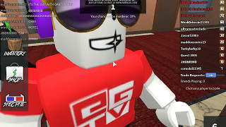 first video commented roblox