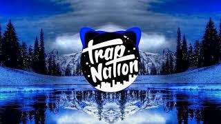 Scooby Doo Papa _ Trap Nation City Remix