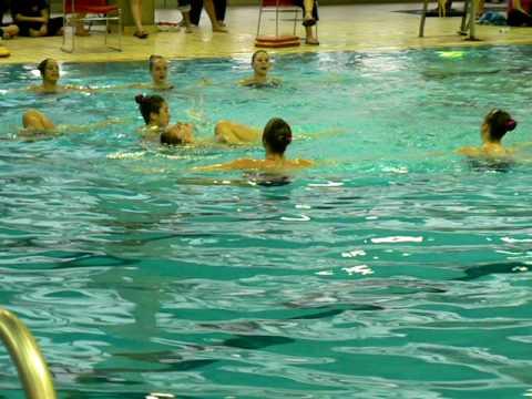 combo caem grade 4 5 le 7 f v 2010 piscine hochelaga montr al
