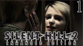 Silent Hill 2: Enhanced Edition - Part 1 | The Leviathan