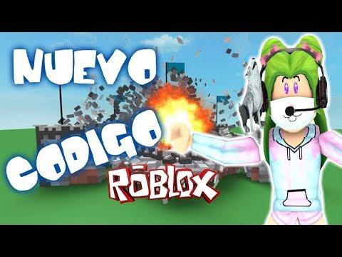Youtube Roblox Destruction Simulator