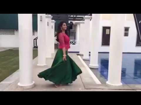 Cute Priya Bhavani Shankar Video KMKV 💖