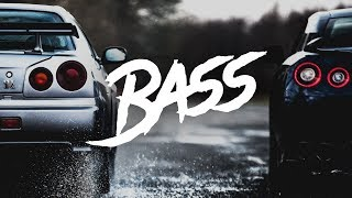 ????BASS BOOSTED???? CAR MUSIC MIX 2019 ???? BEST EDM, BOUNCE, ELECTRO HOUSE #10
