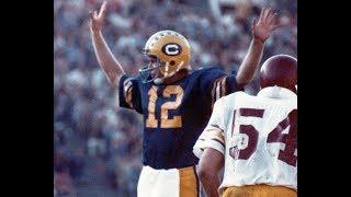 1975 #4 USC @ California Speed Game