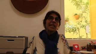 Adriana Cury Sobre a Parceria com a Electi