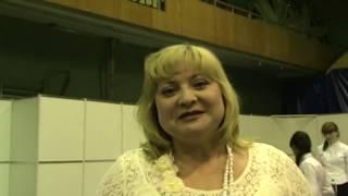 Привет Кудымкару от Гавра, актеров сериала «Реальные пацаны», Светланы Пермяковой