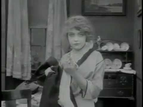 DW GRIFFITH THE MOTHERING HEART 1913 LILLIAN GISH SILENT FILMS on DVD at TVDAYS.com