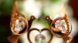 SDE 8.09.13: стимпанк-свадьба (Steampunk Wedding)
