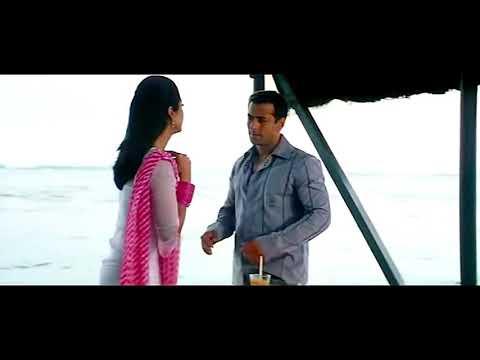 Hum Tum Ko Nigahon MeinGarvHindi Old Song HD videoShimul Khan