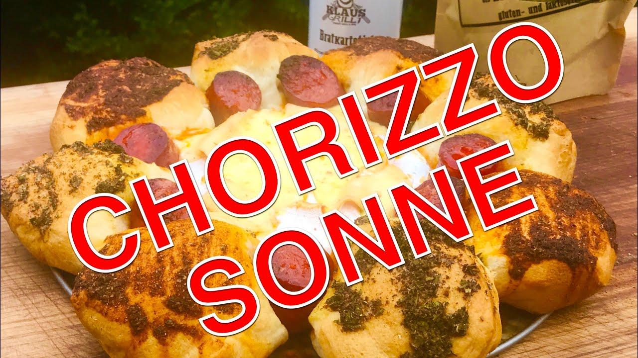 Pulled Pork Vom Gasgrill Klaus Grillt : Herzhafte root beer chickenwings vom grill u klaus grillt youtube