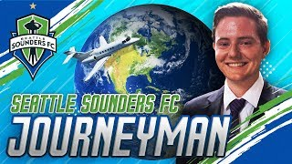 FIFA 19 Seattle Sounders Career Mode | S1E2 | Our First Signing