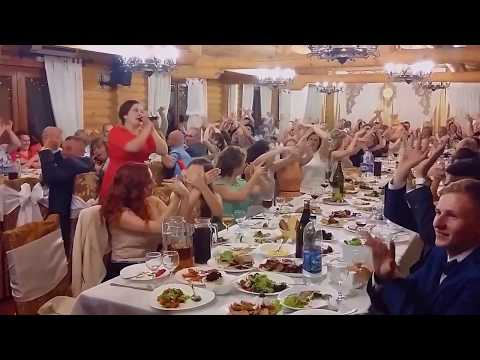 6f27216bf59837 Випуск 2017 Зош №23 М.Рівне - Олександр Кушнірук - TheWikiHow