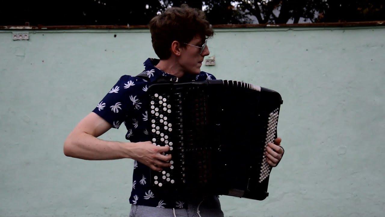mark-ronson-uptown-funk-ft-bruno-mars-olavsky-accordion-cover-olavsky