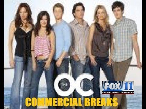 kttv-11-september-29th-2005-commercial-breaks