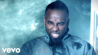 Tech N9ne – Am I A Psycho ft. B.o.B., Hopsin