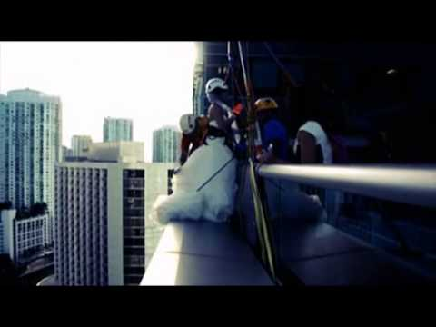 Over the Edge Miami Childrens Initiative  (Created with @Ma