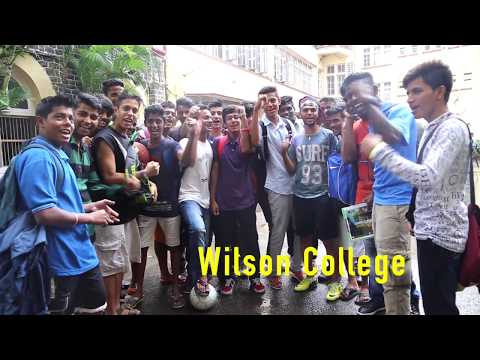 Every Nation Mumbai Campus Video