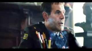 Antikiller 2: Antiterror  IOS trailer