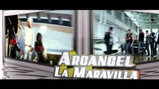 CONCIERTO LA Formula 17 DE NOVIEMBRE ESTADIO MODELO GUAYAQUIL ECUADOR (Promo)