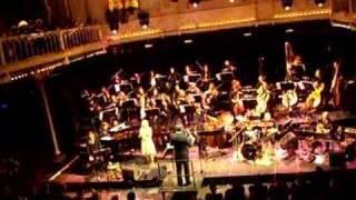 Silje Nergaard - The waltz
