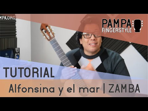 Entre a mi pago sin golpear🎹 ( PIANO TUTORIAL)💥 Partitura GRATIS from YouTube · Duration:  22 minutes 3 seconds