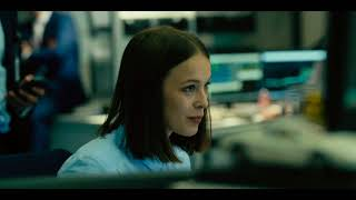 Bad Banks Trailer international 2018